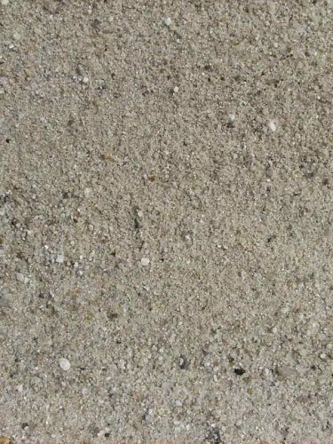 betonzand 0 - 4mm