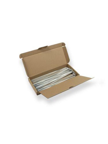 Grondpennen pakket